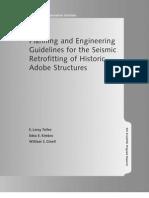 seismic_retrofitting[1]