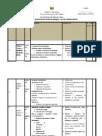 Biologia Dosifi 2t 10 c