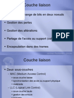 03 - Couche liaison