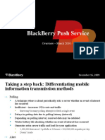 BlackBerry_Push_Overview