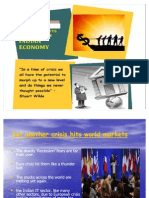 COMPLETE_PPT