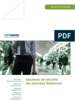brochure-data-security-fr