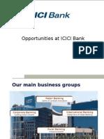 Icici Bank Ami New 11