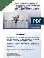 Implantación+del+SAAD+en+la+Comunidad+de+Madrid