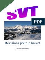 2018RevisionsBrevetPassy.pdf svt