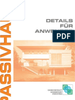 gdi_passivhaus_details
