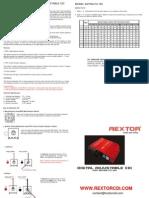 suzuki-raider-satria150-rextor-adjustable-cdi-manual-en