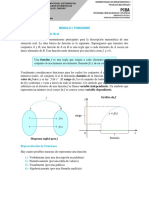 Funciones Explicación del contenido