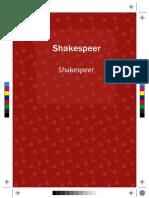 Shakespeer (enero-abril 2011)