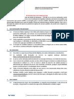 Edital_RETIFICADO_TI_e_Obras-ret2