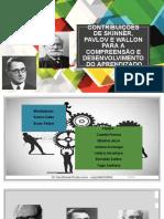 seminário 24-09-2021