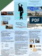 Depliant-corrige-ESGEEO