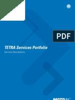 TETRA_Services_Brochure
