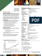 ETFS_Physical_Gold_Fact_sheet