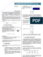 resistores_associacoes