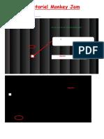 pdf_tutoriel_monkeyjam