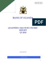Quarterly_Economic_Report_December_2010