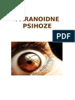 26191636-Paranoidne-Psihoze