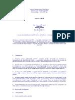 Cauza C-150 - Jean Leon van Straaten vs Olanda si Republica Italiana_22122006