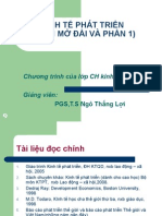 BAI GIANG 1THANG 12[1].09 CH 18