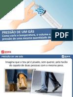 rq_pressao_gas