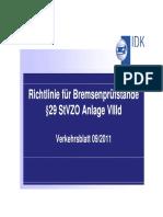 richtlinie-f-252-r-bremsenpr-252-fst-228-nde-29-stvzo-anlage29-stvzo