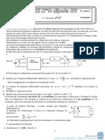 série-n°1-dipole-rc--2011-2012(alibi-anouar)