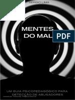 e Book Mentes Do Mal Um Guia Psicopedagogico Para Deteccao de Abusadores Ed1 Jan21 r1