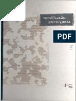 Versificação Portuguesa by Manuel Said Ali (Z-lib.org)