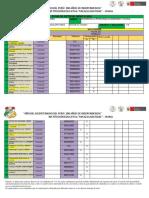 FICHA DE EVIDENCIAS DE ASISTENCIA 01-10