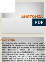 ANATOMIA DA MAMA 2