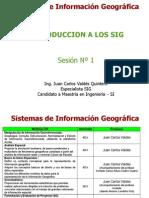 SIG_SESION_1_Introduccion
