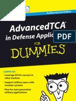 AdvATCAforDefense-ForDummies