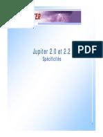 Jupiter2.0et2.2_FR