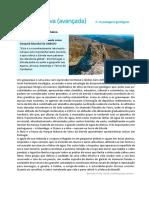 gctic7_ficha_formativa_avancada_a