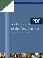 McDonough_New_Faculty_Brochure,0