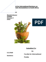 Ayurvedic_Plant_formulation_in_South_Africa