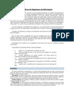 Políticas de Segurança da Informação _ ALUNOS