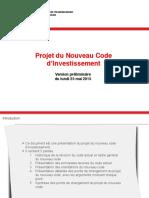 20152705 Code d Investissement FR V0.8