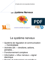 NeuronesSN-MZ-IFSI-Dijon-sept-2016-n108