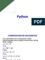08 8 PYTHON 81