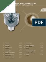 5o DATC v2.0 Catalogue 6 Gris Forage en Rotation.compressed