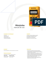 manual_minizinha-2018-02-01
