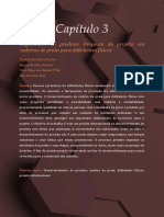 Aula 5 - Pereira, et al. (2019)