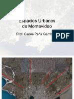 22 - Espacios_Urbanos