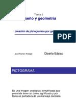 Tema 2.3 Pictogramas