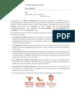 Unite5Le_systeme_musculaire-50814
