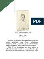 Biografia de  Elisabeth d'Espérance