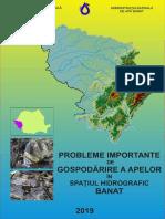 Probleme-importante-de-gospodarirea-apelor-2019-ABA-BANAT_net
