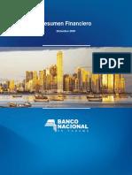 Banconal_-_Resumen_Financiero_Q4_2020_ESPAÑOL